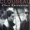 """""""Close Encounters"""" ist klassische Popkunst aus Belgien."""