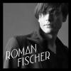 Roman Fischer ist auf seinem dritten Album unverschämt Pop.