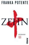 """Franka Potente beweist mit """"Zehn"""" erstaunliches literarisches Talent."""