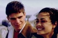 Ausgerechnet als er keinen Sex mehr haben will, verliebt sich Matt (Josh Hartnett) in Erica (Shannyn Sossamon).