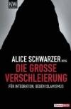 """In """"Die große Verschleierung"""" kritisiert Alice Schwarzer die Unterdrückung von Frauen im Islam."""