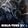 20 Jahre im Dienste des Beats: Ninja Tune feiert sich selbst.