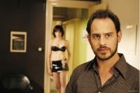 Bruno (Moritz Bleibtreu) ist süchtig nach Sex.