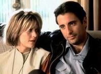 Michael (Andy Garcia) will die Ehe mit seiner alkoholkranken Frau Alice (Meg Ryan) retten.