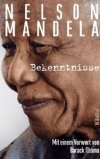 """Die Dokumente in """"Bekenntnisse"""" zeigen Mandela persönlich - und versöhnlich."""