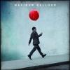 """""""Maximum Balloon"""" ist so etwas wie ein Soloalbum von Dave Sitek."""
