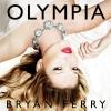 """Kate Moss ziert das Cover von """"Olympia"""" - so wird man ganz schnell cool."""