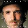 Fran Healy ist auch solo ein Meister der Melancholie.