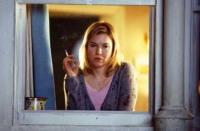 Bridget Jones (Renée Zellweger) will Mark D'Arcy unbedingt zurückgewinnen.