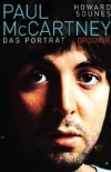 """Wirklich ein Porträt, und nicht bloß eine Biographie: """"Paul McCartney""""."""