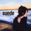 """""""The Best Of Suede"""" zelebriert die Kunst der Selbstüberschätzung."""