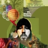 "Auf ""It's What I'm Thinking"" feiert Badly Drawn Boy seine Unabhängigkeit."