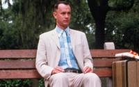 Forrest Gump (Tom Hanks) ist ein Glückspilz durch und durch.