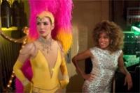 Gracie Hart (Sandra Bullock, links) muss in Las Vegas einer Freundin aus der Patsche helfen.