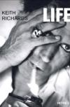 Keith Richards erzählt vom Leben als Mittelfinger.
