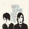 """""""Wrong Directions"""" ist die zweite EP von Martin And James."""