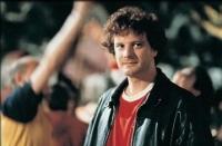 Paul (Colin Firth) ist besessen von Fußball, und setzt so seine Liebe aufs Spiel.
