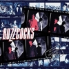 """""""The Complete Singles Anthology"""" zeigt: Die Songs der Buzzcocks sind nicht immer so groß wie der Mythos."""