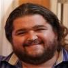 """""""Hurley"""" ist eine Figur aus """"Lost"""" und zeigt: Hier fehlt es an Persönlichkeit."""