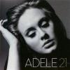 """Adele legt mit """"21"""" ein Soul-Glanzstück hin."""