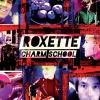 """Roxette jagen auf """"Charm School"""" nicht mehr dem ganz großen Hit nach. Endlich."""
