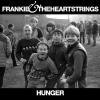 """Auch der Sound von """"Hunger"""" ist auf alt getrimmt - aber das zündet sofort."""