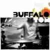 """Lebendig und verlässlich: Buffalo Tom geben auf """"Skins"""" die Dozenten in Sachen College Rock."""