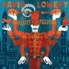 """David Lowery setzt für """"The Palace Guards"""" auf Coolness und gute Mitstreiter."""