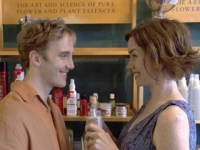 Alice (Julianne Nicholson) will vor der Ehe mit Ed (Jay Mohr) unbedingt noch mit anderen Männern schlafen.