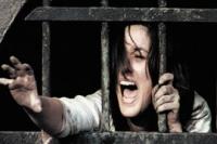 Clémentine (Olivia Bonamy) wird in ihrem eigenen Haus zur Gejagten.