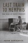 """""""Last Train To Memphis"""" erzählt die Geschichte von Elvis Presley bis zur Armee-Zeit in Deutschland."""