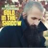 """""""Gold In The Shadow"""" ist Musik zwischen Halbschlaf und Tagtraum."""