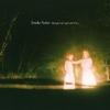 """Eigen und düster: """"Through Low Light And Trees"""" ist ein geisterhaftes Debüt."""