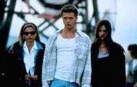 Barry (Ryan Phillippe) und seine Freunde haben ein dunkles Geheimnis.