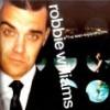 """Robbie bleibt auf """"I've Been Expecting You"""" zerrissen - und kokettiert damit."""