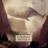 """Ein Konzeptalbum über einen Wal: """"Where The Oceans End"""" träumt vom Meer."""
