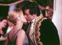 Leopold (Hugh Jackman) verliebt sich in Kate (Meg Ryan). Doch zwischen ihnen stehen 130 Jahre.