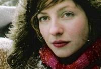 """Katharina Schüttler ist eine der Schauspielerinnen, die in """"Mädchen am Sonntag"""" porträtiert werden."""