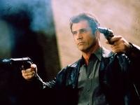 Porter (Mel Gibson) will sein Geld zurück - und geht dafür über Leichen.