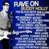 """Als Tribut-Album ist """"Rave On Buddy Holly"""" ebenso erhellend wie unterhaltsam."""