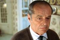 Warren Schmidt (Jack Nicholson) kann den Ruhestand nicht genießen.