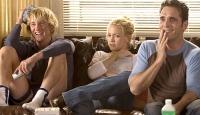 Dupree (Owen Wilson, links) ist der Störenfried im Liebesnest von Molly (Kate Hudson) und Carl (Matt Dillon).