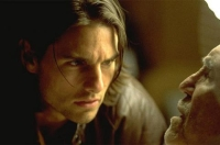 Der Sex-Guru Frank Mackey (Tom Cruise) muss sich mit dem Sterben seines Vaters auseinandersetzen.