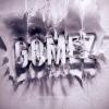 """""""Whatever's On Your Mind"""" ist das bisher abwechslungsreichste Album von Gomez."""