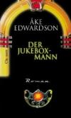 """""""Der Jukebox-Mann"""" ist das Dokument einer Zeitenwende."""