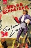 """Kommissar Schneider muss in """"Satan Loco"""" in Spanien ermitteln."""