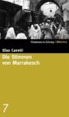 """""""Die Stimmen von Marrakesch"""" versammelt 14 Episoden - und ganz viel Herzenswärme."""