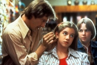 Vada (Anny Chlumsky) und Nick (Austin O'Brien, rechts) entdecken gemeinsam Los Angeles.