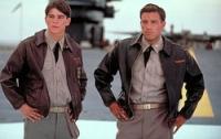 Rafe (Ben Affleck, rechts) und Danny (Josh Hartnett) sind Piloten mit ganzem Herzen.