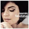 """Souverän und lasziv: Jasmin Tabatabai zeigt auf """"Eine Frau"""", dass sie auch Jazz kann."""